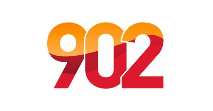 901 y 902