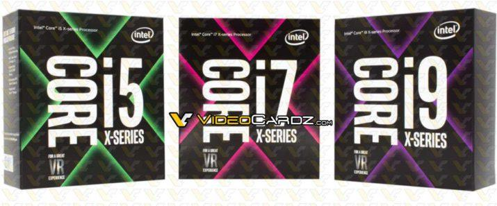 Intel-i9-i7-i5-Core-X-packaging