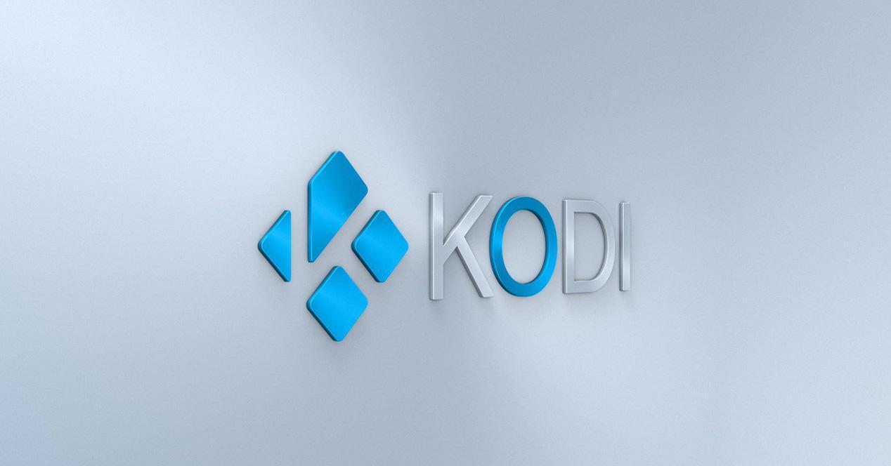 Kodi cárcel addons para Kodi