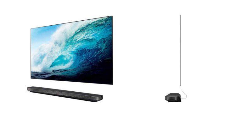 LG-Signature-OLED-TV-W7