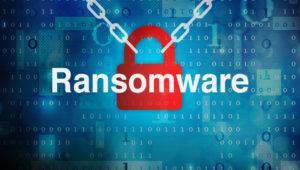 El ataque de WannaCry sigue, ¿merece la pena pagar el rescate del ransomware?