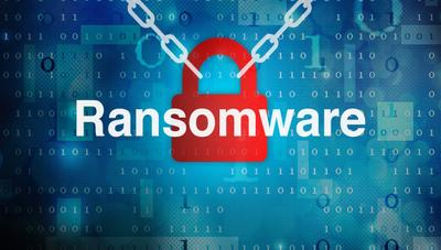 Estos son los 12 consejos del CNI para defendernos del ransomware