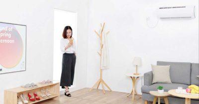 Xiaomi-Smart-Home-Air-Conditioner-Partner-3