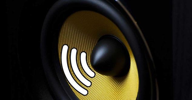 altavoz-ruido-sonido