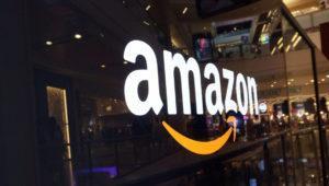 Estrenos Amazon Prime Video junio 2017: series y películas que llegan a España