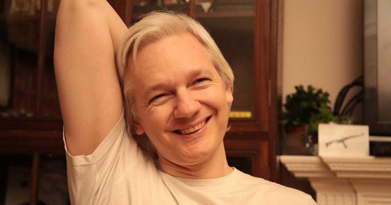 assange-libertad-suecia