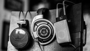 Guía: cómo entender las especificaciones técnicas al comprar unos auriculares