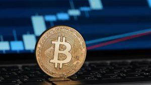 Si hubieras comprado Bitcoin el 1 de enero, ahora tendrías el doble de dinero