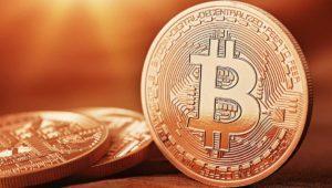 El Bitcoin alcanza máximos históricos y triplica su valor en un año