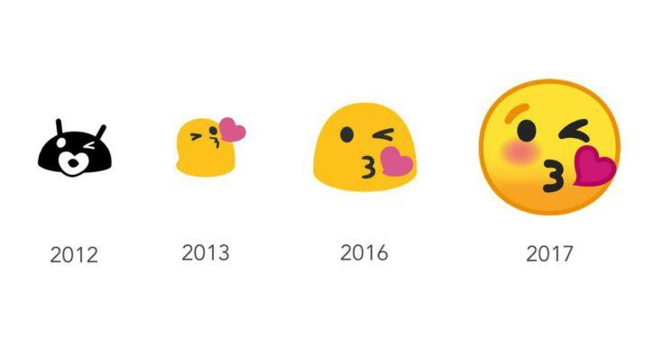 blowing-kiss-android-emoji-emojipedia