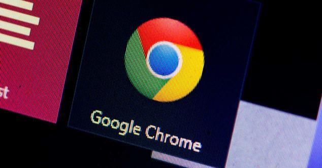 chrome 64 bit