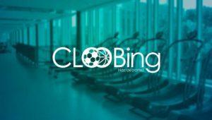 Reserva gimnasios en Madrid al 50% de descuento con Cloobing