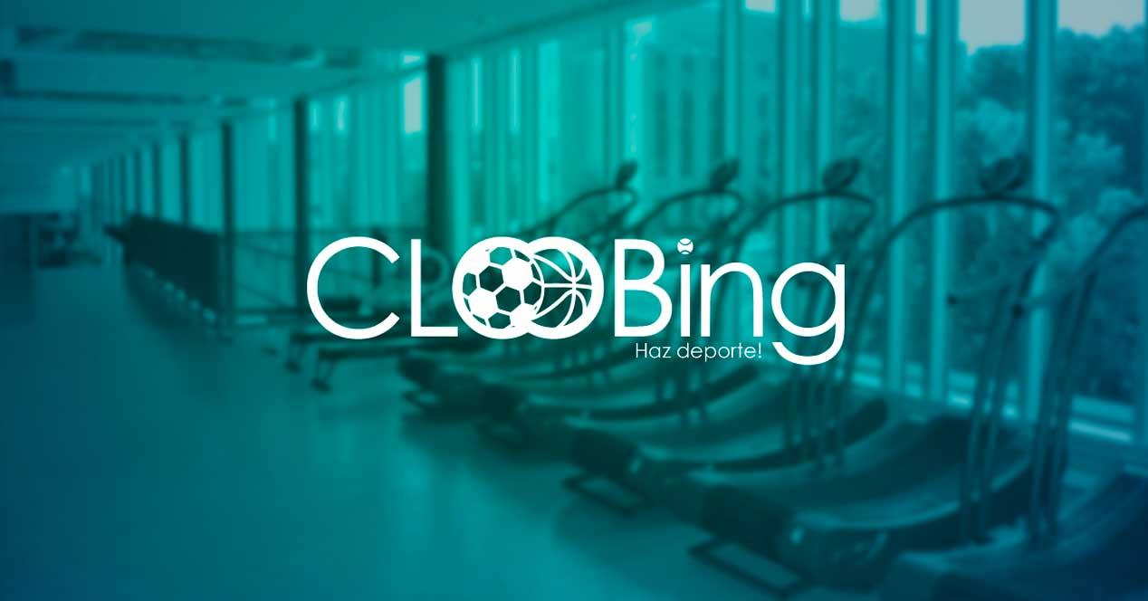 cloobing