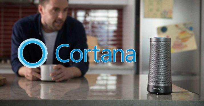 cortana-windows-10-harman-kardon