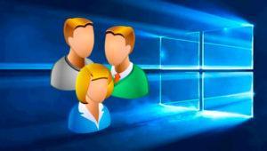 Protege tu cuenta de Windows: contraseñas, bloqueo y otros trucos