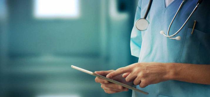 Seguridad médica