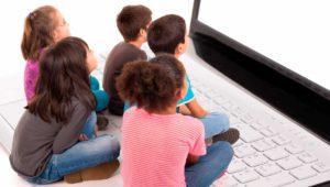 DNS Angel, controla lo que tus hijos pueden ver en Internet con un simple clic