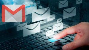 Cómo eliminar las suscripciones del correo electrónico automáticamente en Gmail