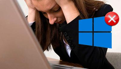 Microsoft lanza 16 parches de seguridad para Windows y Office, incluyendo Windows 7 y XP