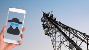 Un grave fallo de seguridad en redes móviles permite espiar y robar dinero desde 2008