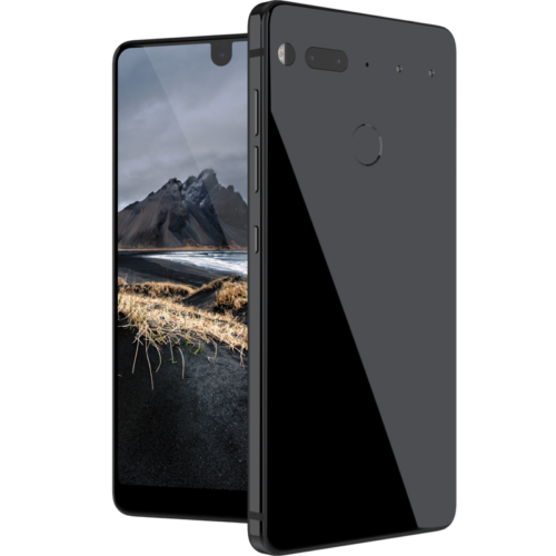 essential phone andy rubin ambient os (1)
