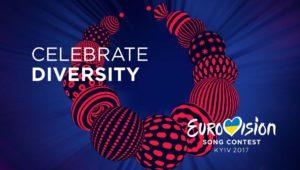 Eurovisión 2017: sigue la final en directo