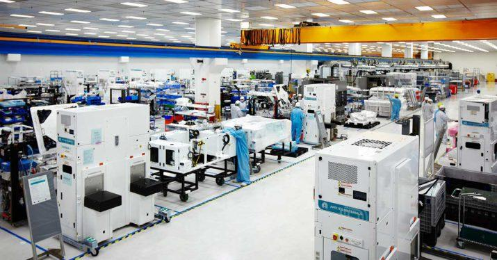 fabrica-de-microchips-procesadores