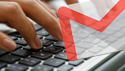 Google prepara una función de gestión de correos en Gmail que se lleva solicitando desde hace tiempo