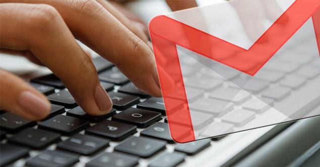 Ver noticia 'Truco para escribir un nuevo correo de Gmail en un solo clic'