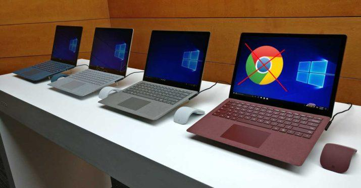 google-chrome-windows-10-s