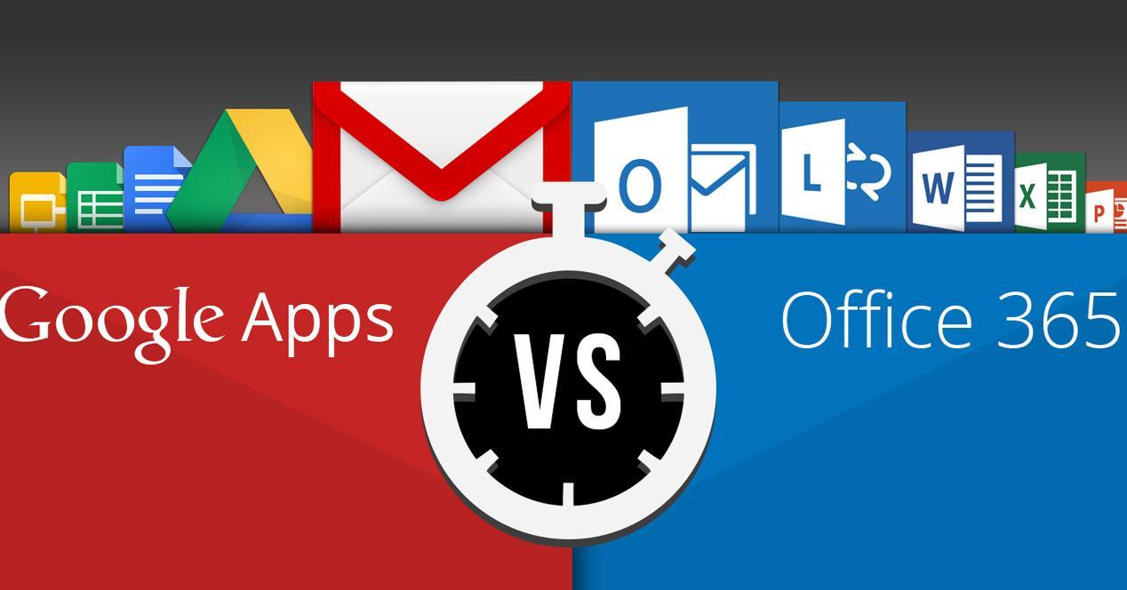 Microsoft Chromebooks educación