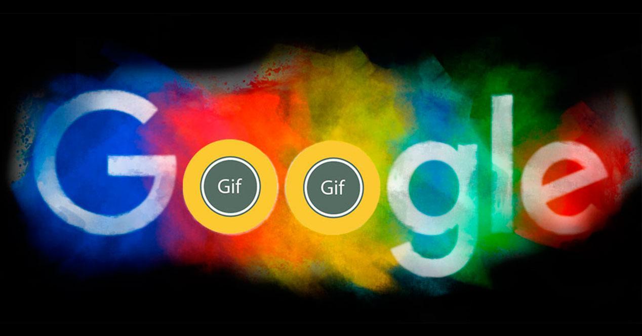 Cmo buscar y previsualizar gifs en google voltagebd Images
