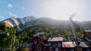 Los mejores mods realistas para GTA V