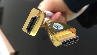 Estos son los diferentes tipos de HDMI que hay en el mercado