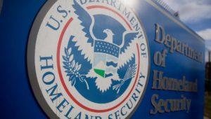 El ransomware WannaCry ha afectado a infraesructuras críticas de EEUU