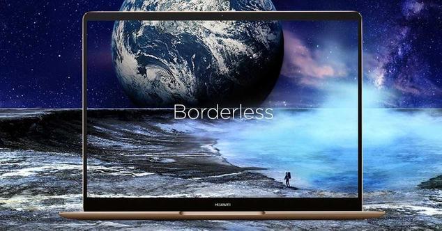 Ver noticia 'Nuevos Huawei MateBook: portátiles Intel Core i7 ultraligeros desde 799 euros'