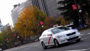 Qué tienen Uber y Cabify que tanto enfada a los taxistas