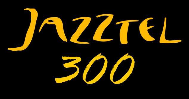 jazztel 300 megas