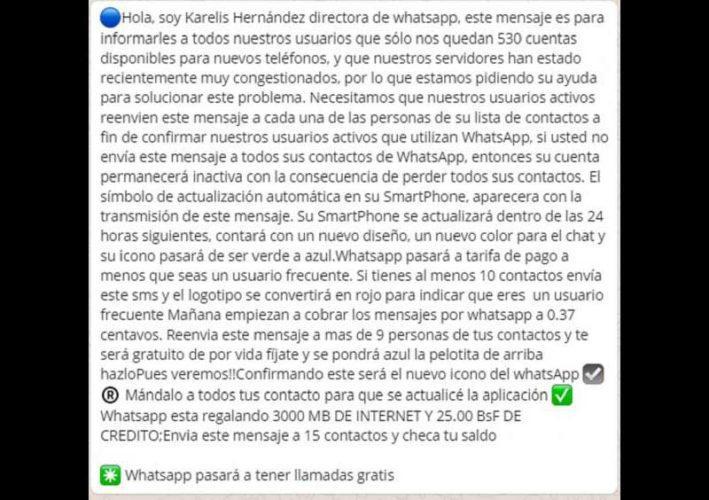 karelis-hernandez-bulo-whatsapp