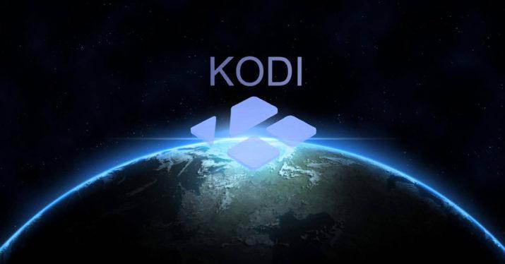 Kodi Navi-x