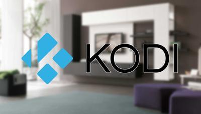 Razones por las que usar Builds de Kodi prediseñadas no es tan buena idea