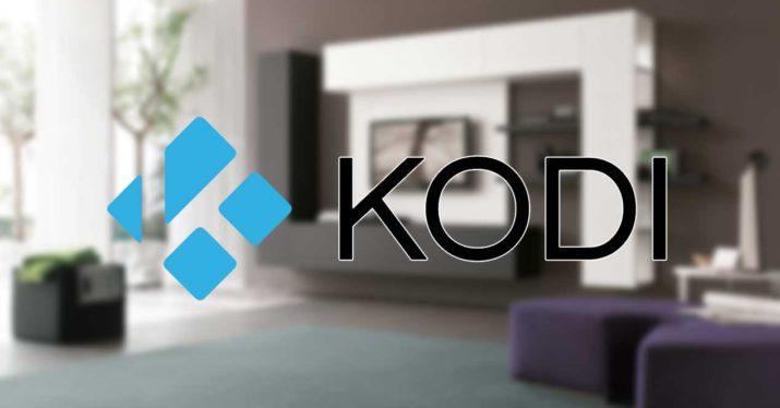 kodi-salon