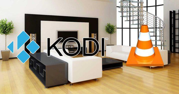 kodi-vlc