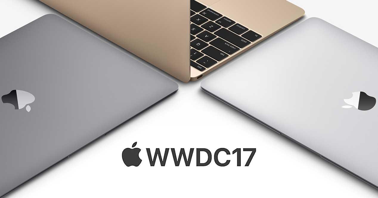 macbook-wwdc-2017