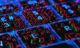 Hay un nuevo WannaCry haciendo más dinero que el original
