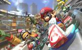 No estás solo, Mario Kart 8 Deluxe tiene problemas online