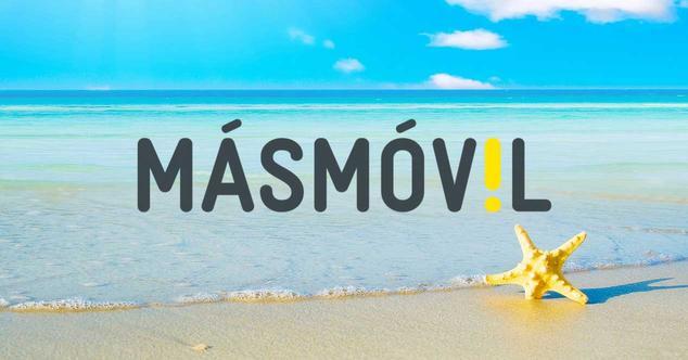 masmovil-verano-tarifas