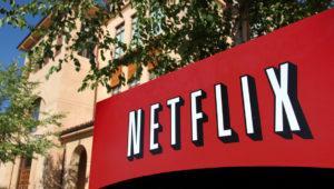 ¿De qué sirve realmente el actual sistema de valoraciones de Netflix?
