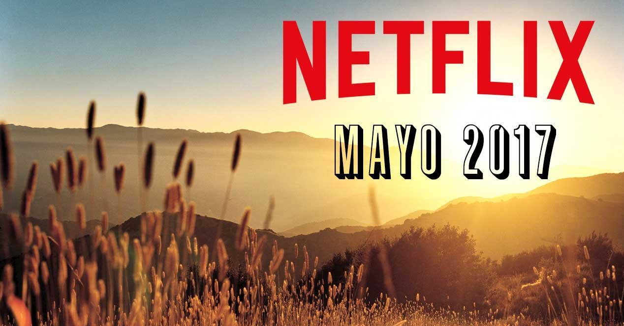 netflix-contenido-que-desaparece-mayo-2017