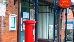 Reino Unido podría obligar a registrar la edad en correos para acceder a sitios para adultos